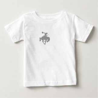 Rodeo Baby T Shirts