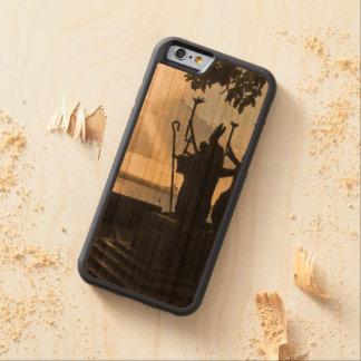 Rogativa Kersen iPhone 6 Bumper Case