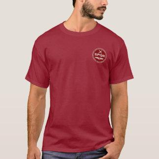 Roman Overhemd van de Verbinding van het Legioen T Shirt