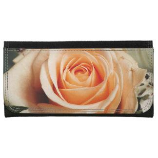 Romantisch nam de Roze Bloem van de Lente van