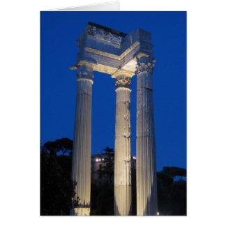 Rome Briefkaarten 0