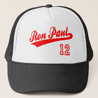 Ron Paul 12.png Trucker Pet