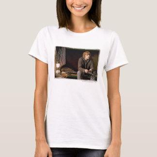 Ron Weasley 2 T Shirt