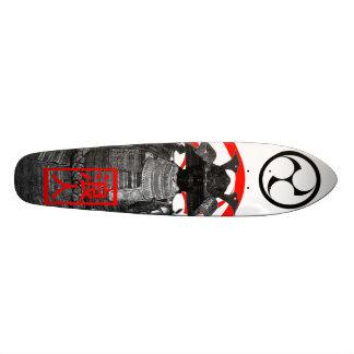 ronin tomoe skate deck