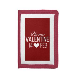 Rood en Wit ben Mijn Hart van Valentijn