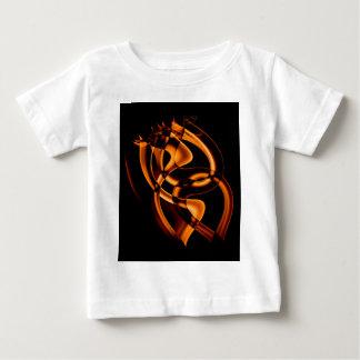 Rook n Gouden (3).JPG Baby T Shirts
