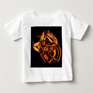Rook n Gouden (4).JPG Baby T Shirts