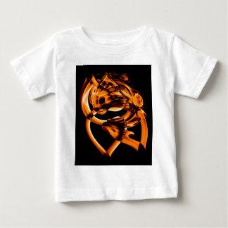 Rook n Gouden (5).JPG Baby T Shirts