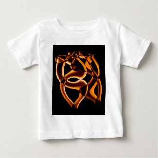 Rook n Gouden (6).JPG Baby T Shirts