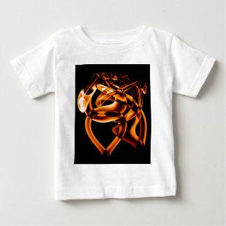 Rook n Gouden (8).JPG Baby T Shirts