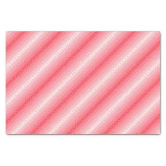 roos tissuepapier