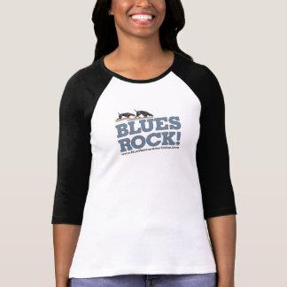 Rotsduif! T Shirt