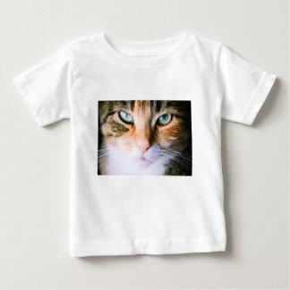 Roxie de kat baby t shirts