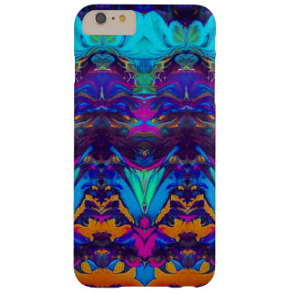 Royalty Barely There iPhone 6 Plus Hoesje