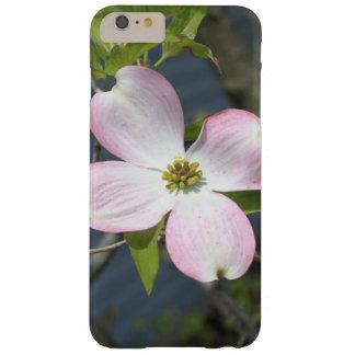 Roze Kornoelje Barely There iPhone 6 Plus Hoesje
