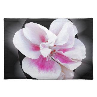 Roze Schaduwen Placemat