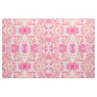 roze stof