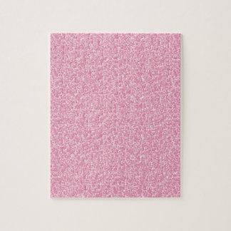 Roze textuur foto puzzels