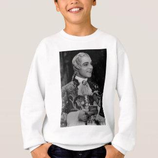 Rudolph Valentino Trui