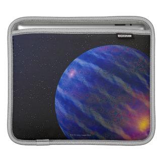 Ruimte Afbeelding 2 iPad Sleeve