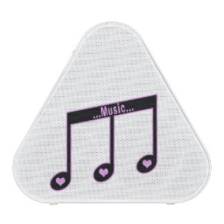 Ruimte Bluetooth Reden aantekening van muziek Speaker
