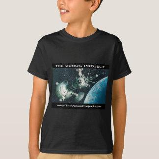 Ruimte T Shirt