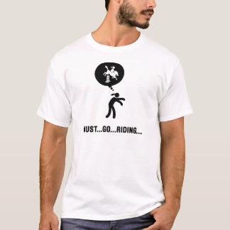 Ruiter T Shirt