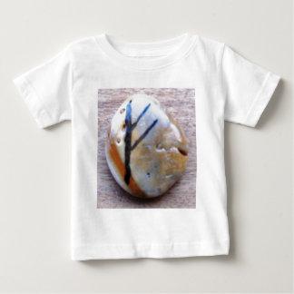 Runen Baby T Shirts