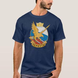 """Russische Luchtmacht """"Eagles """" T Shirt"""
