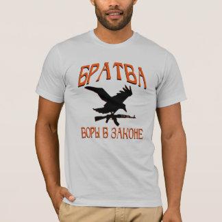 Russische Mafiya T Shirt