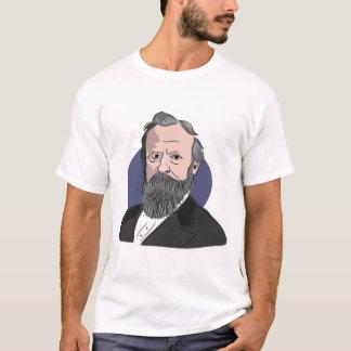 Rutherford B Hayes T Shirt