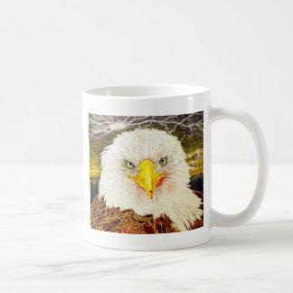Ruwe Natuur Koffiemok