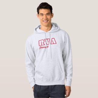 RVA Sterkte Hoodie