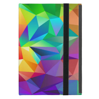 s5 behanghoesje iPad mini cover
