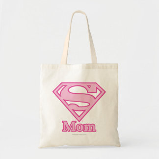 S-schild Mamma Budget Draagtas