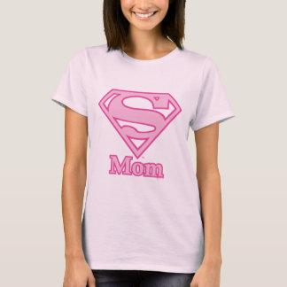 S-schild Mamma T Shirt