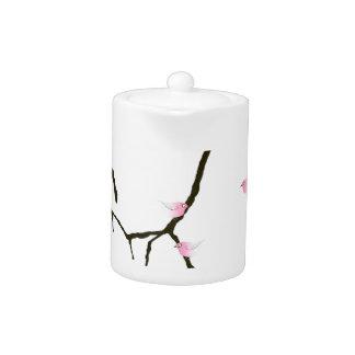 sakura en 7 roze vogels 2, tony fernandes
