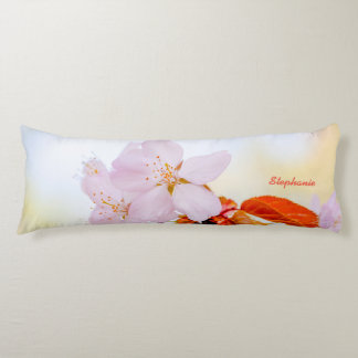 Sakura - Japanse kersenbloesem Lichaamskussen