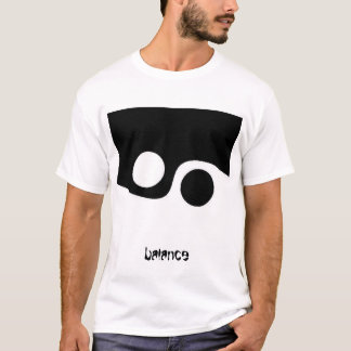 Saldo T Shirt