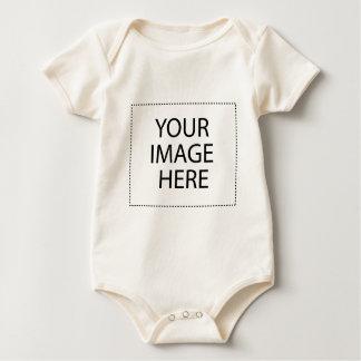 Samuel Beckett Baby Shirt