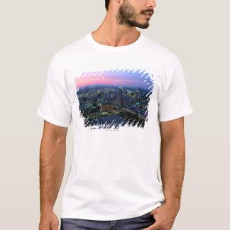 San Antonio bij Schemer T Shirt