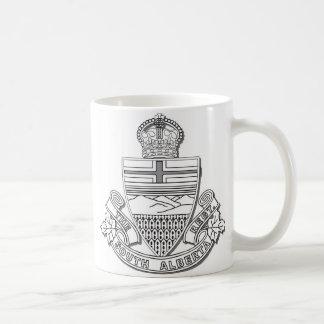 SAR de Mok van de Koffie