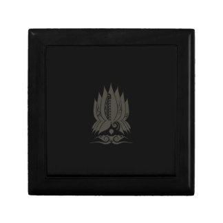 SARVAORB Gift Box Decoratiedoosje