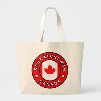 Saskatchewan Canada Grote Draagtas