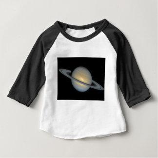 Saturn Baby T Shirts