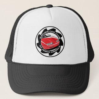 SaturnCarClub LogoSilo.png Trucker Pet