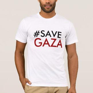 SaveGaza T Shirt