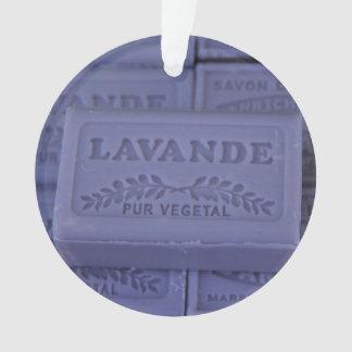 Savon de Franse Zeep de Provence - Traditonal van Ornament