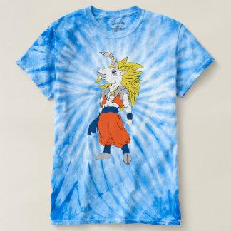 Sayen Unicorn T Shirts