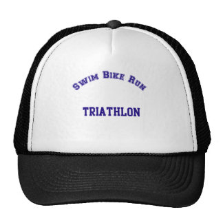 SBRTriathlon2.png Trucker Petten
